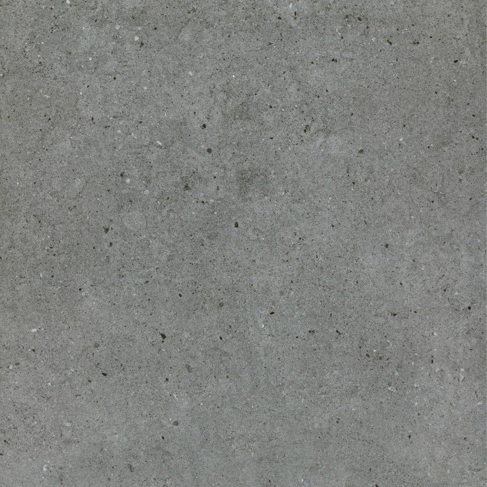 60×60 Granitna keramika Argent Stone, Caesar 1