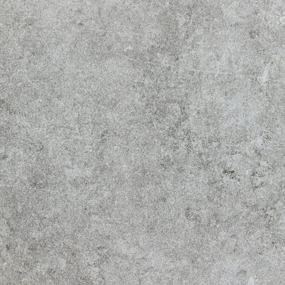 60×60 Granitna keramika Belgian Grey, Caesar keramika 1