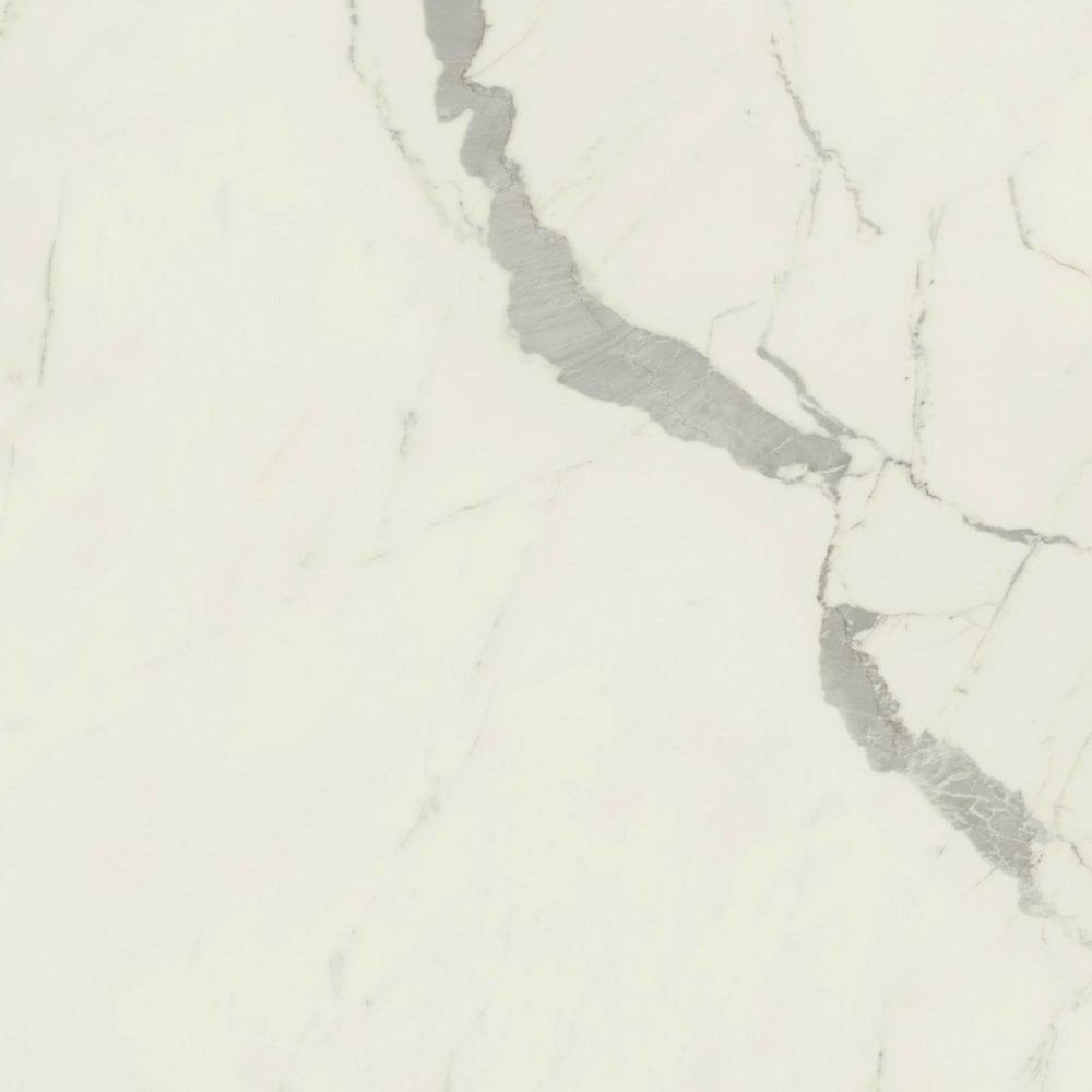 60×60 Granitna keramika Dizajn mermera Anima Statuario Venato 1