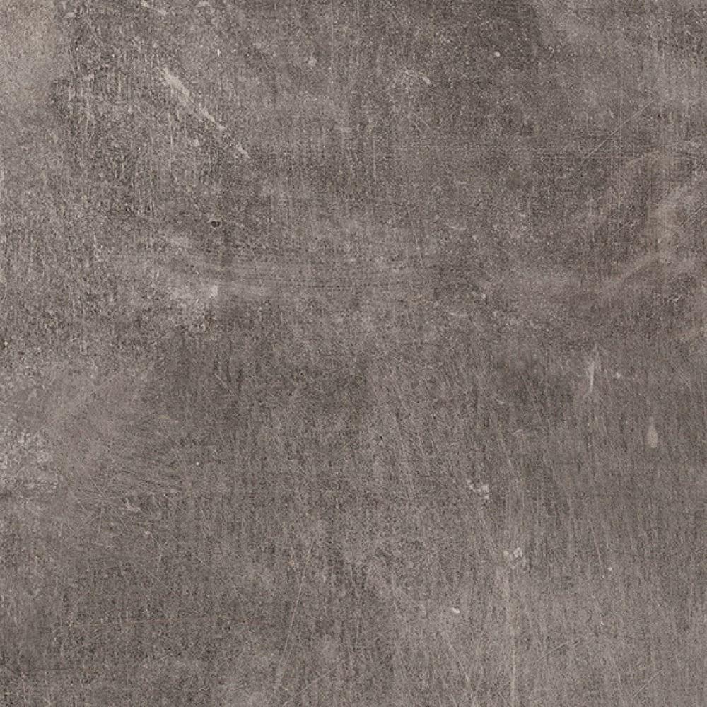 60×60 Granitna keramika Elapse Oyster, Caesar 1