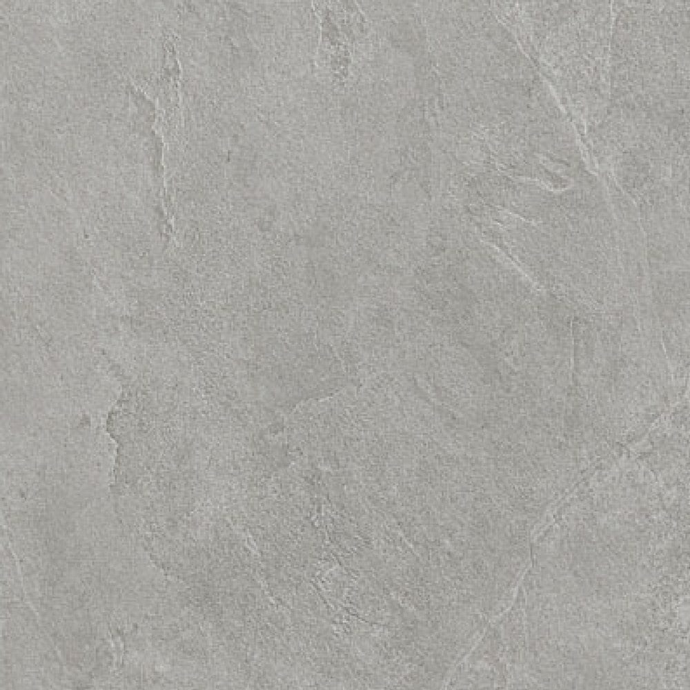 60×60 Granitna keramika, debljina 20 mm, Silver flow, Lea ceramiche 1