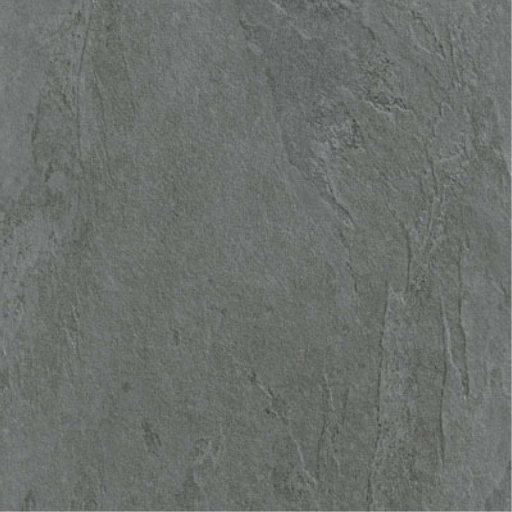 60×60 Granitna keramika debljine 20mm, Grey flow, Lea ceramiche 1