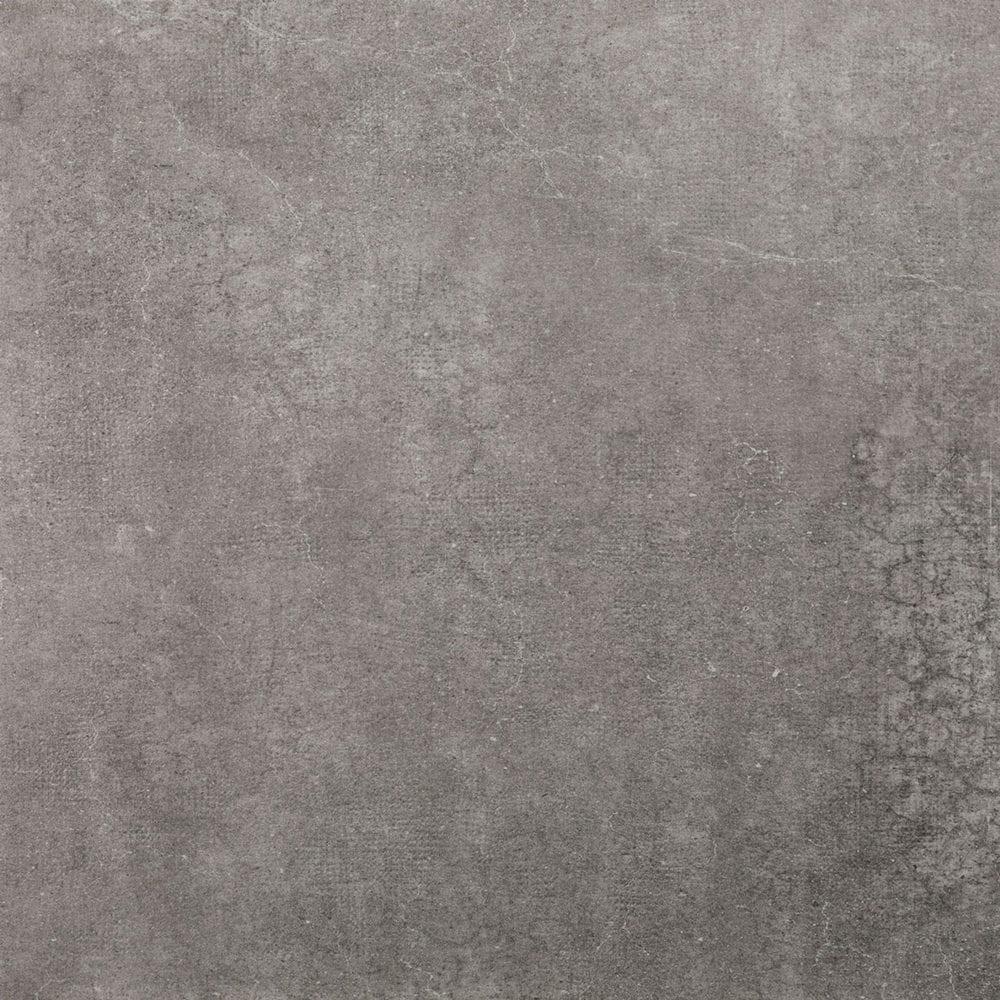 60×60 Granitna keramika, izgled betona, DOT 70, Cotto d este keramika 1
