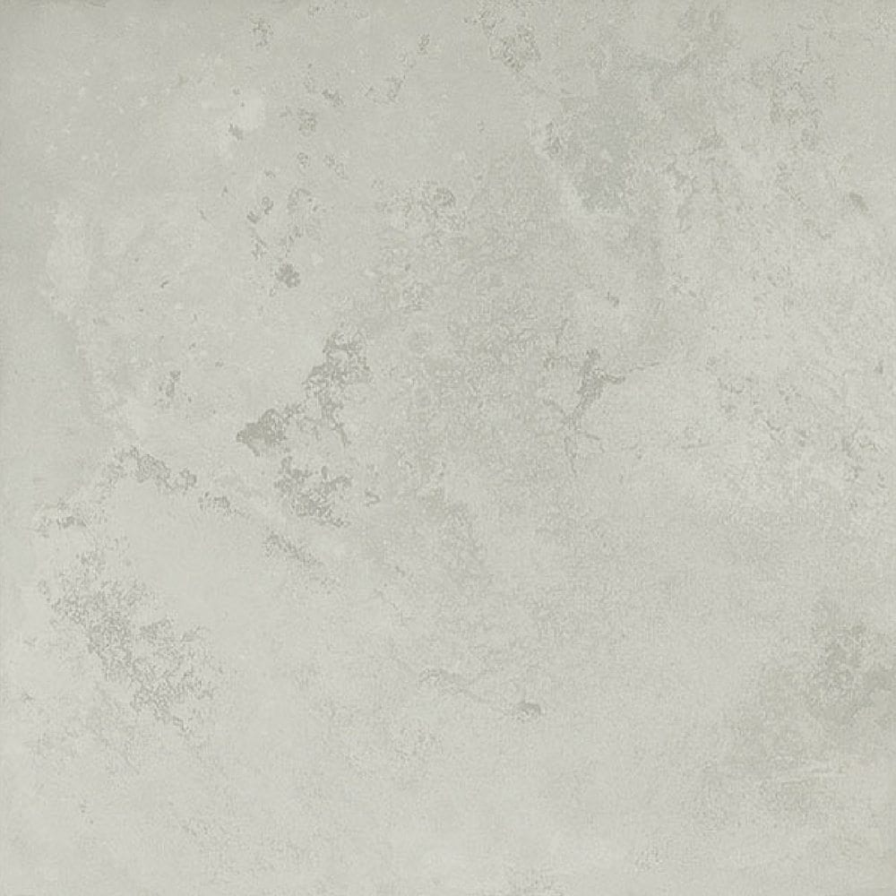 60×60 Granitna keramika metalnog izgleda ZINK Caesar 1
