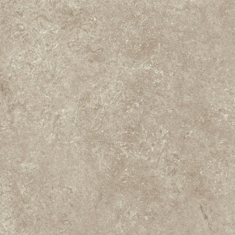 60×60 Granitna keramika sive boje, Shadow Grey, Cotto D Este 1