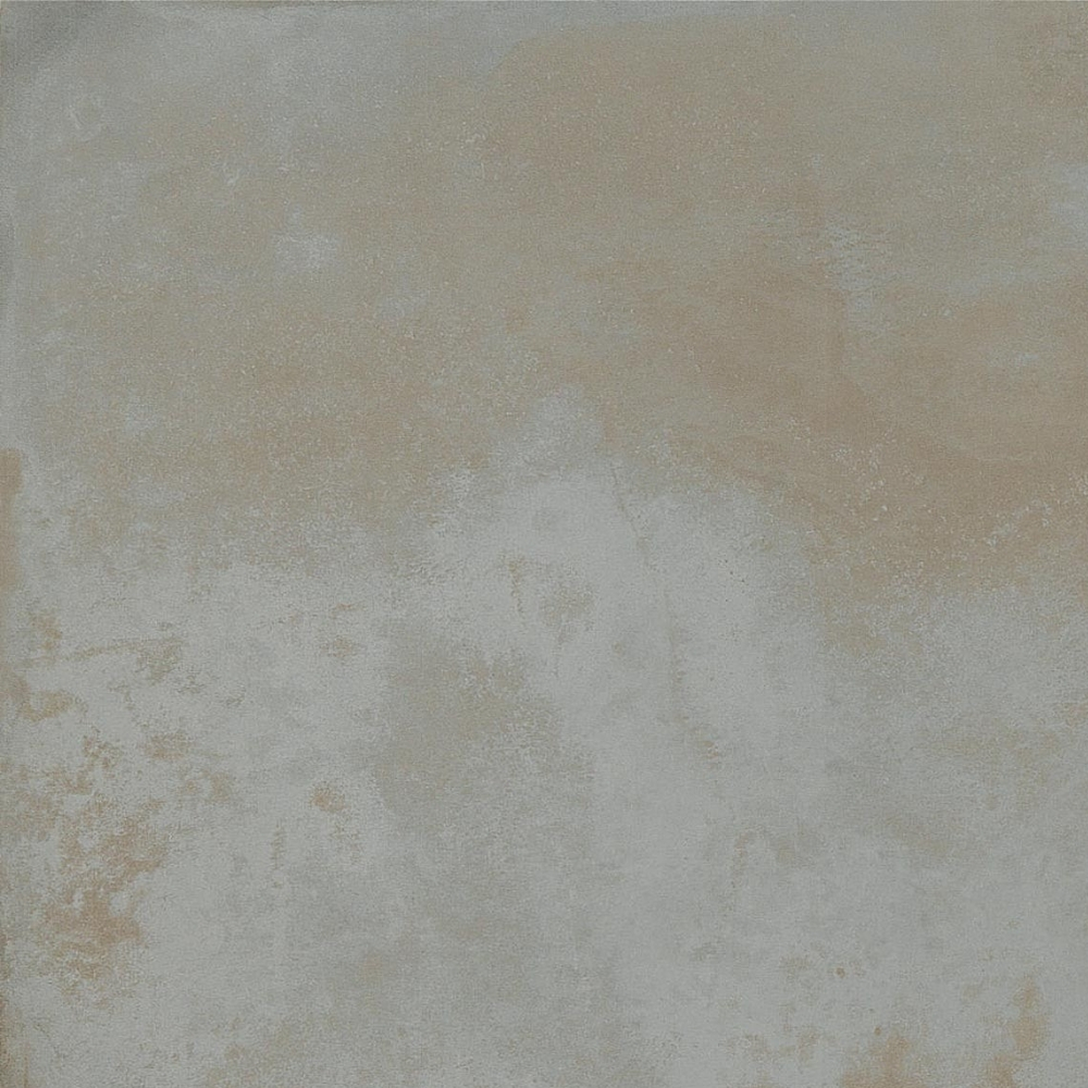 60×60 Granitne pločice FACTORY Shade, Caesar keramika