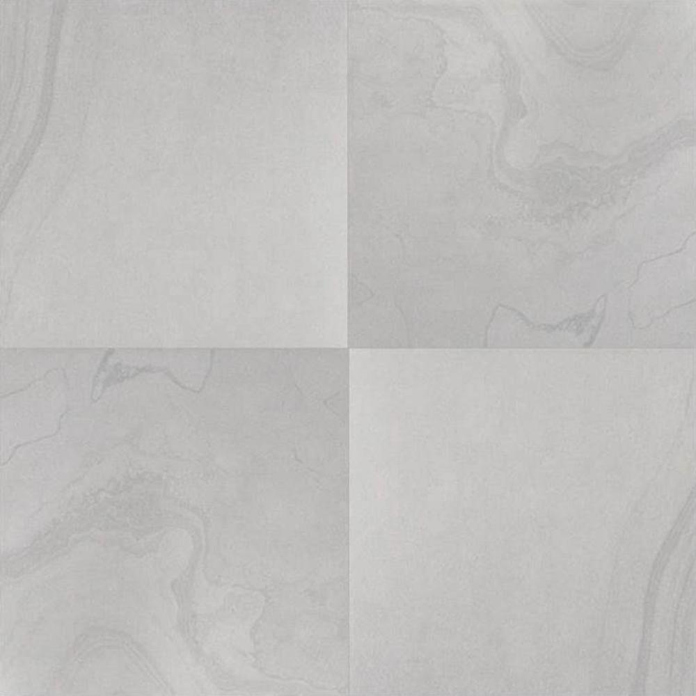 60×60 Granitne pločice Grau, serija S Tones, 14ORAItaliana