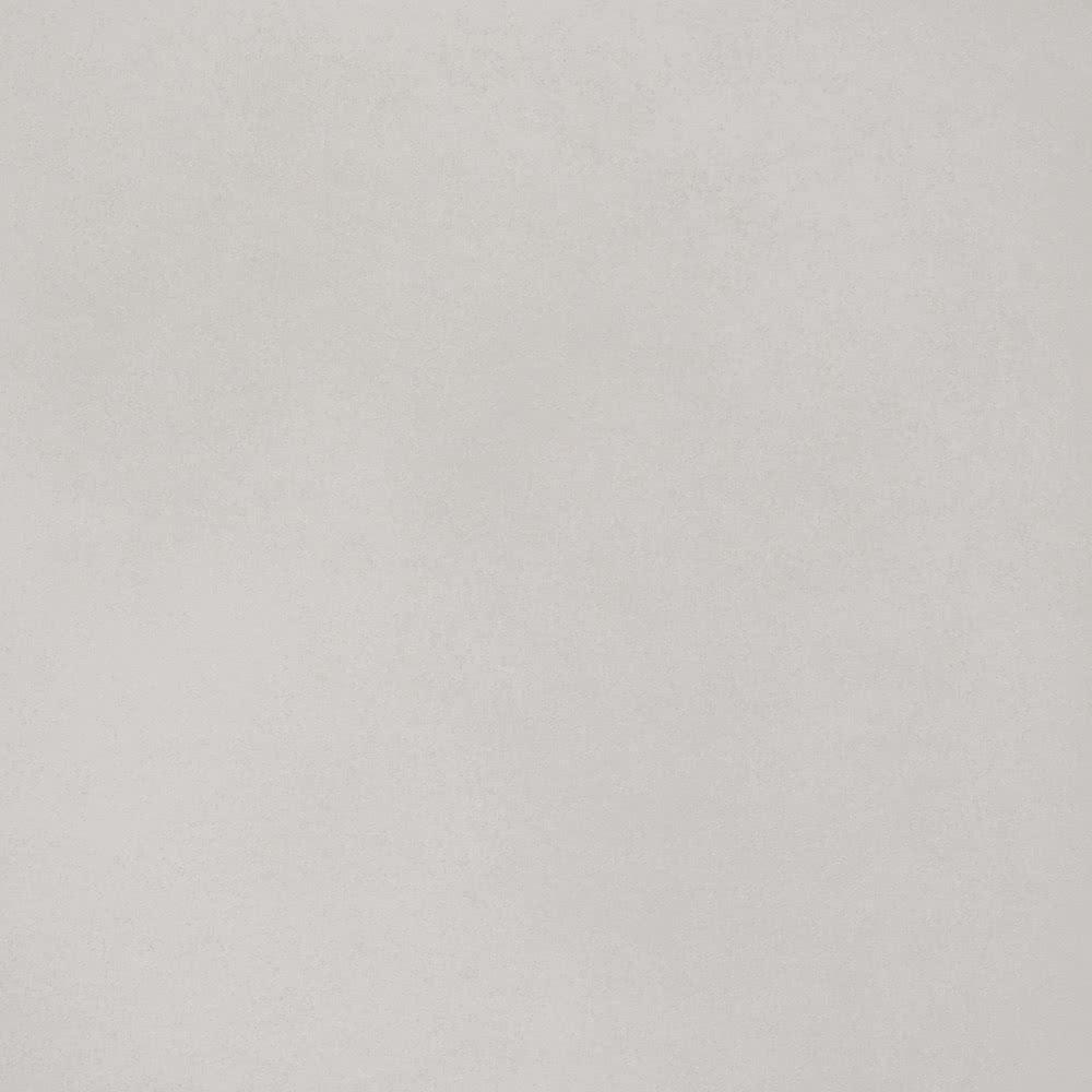 60×60 Granitne pločice Metropolis Tokyo White, Keramika Lea Ceramiche
