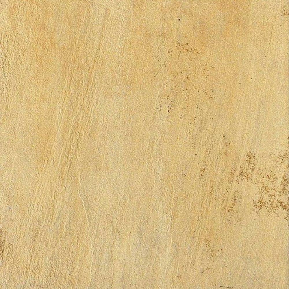 60×60 Keramika od kvarca, Quartzite di Barge, Caesar 1