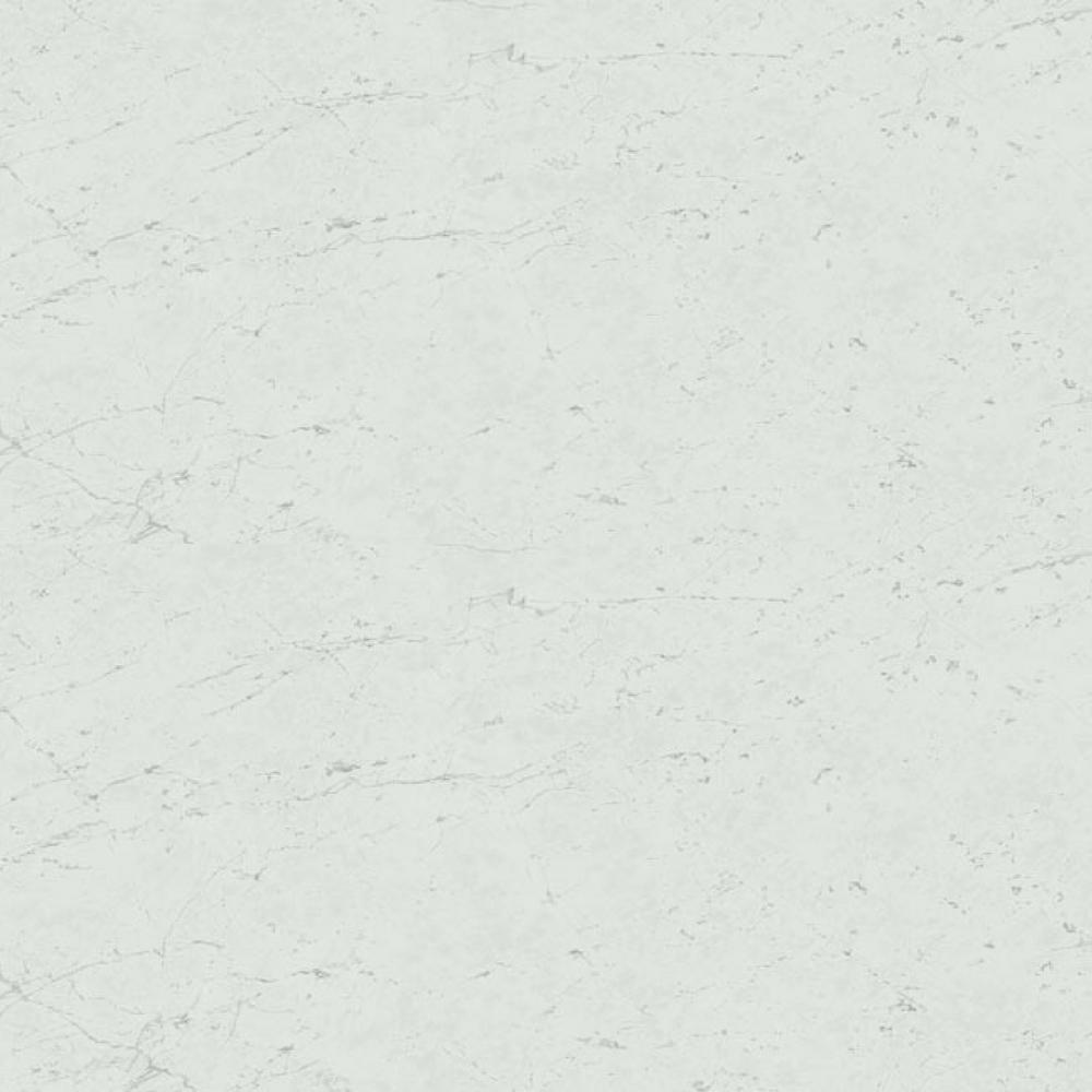 60×60 Marvel Carrara Pure granitna keramika Atlas Concorde