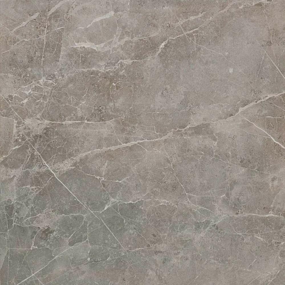 60×60 Marvel Grey Fleury Satin granitna keramika Atlas Concorde