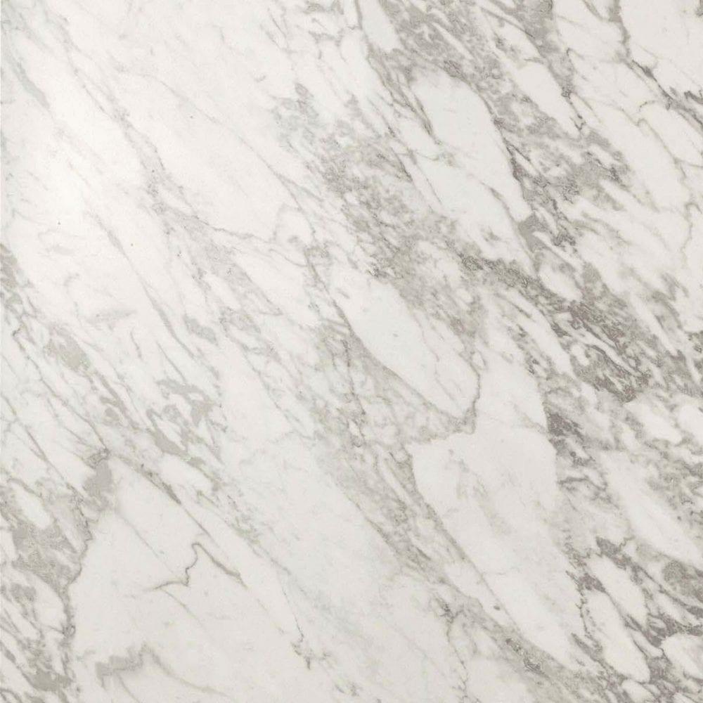 60×60 Marvel Pro Statuario granitna keramika Atlas Concorde 1
