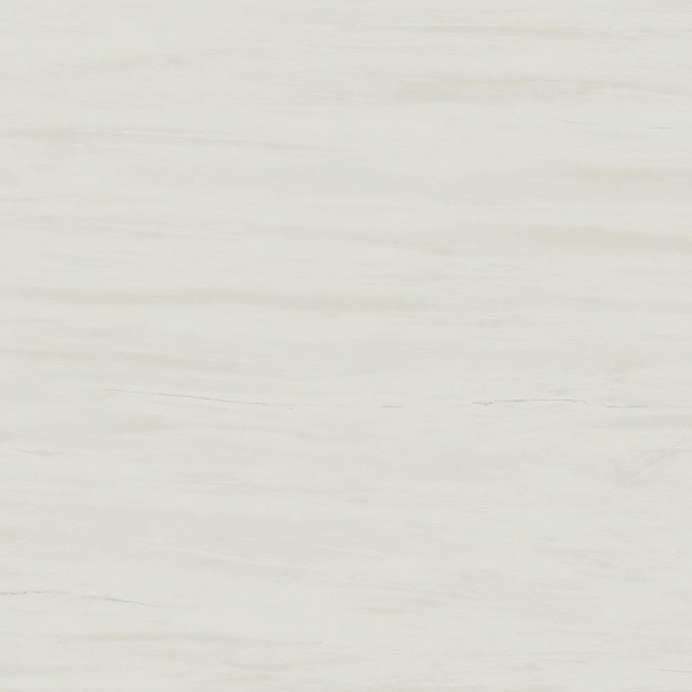 60×60 Marvel granitna keramika bela mat 60×60 Atlas Concorde