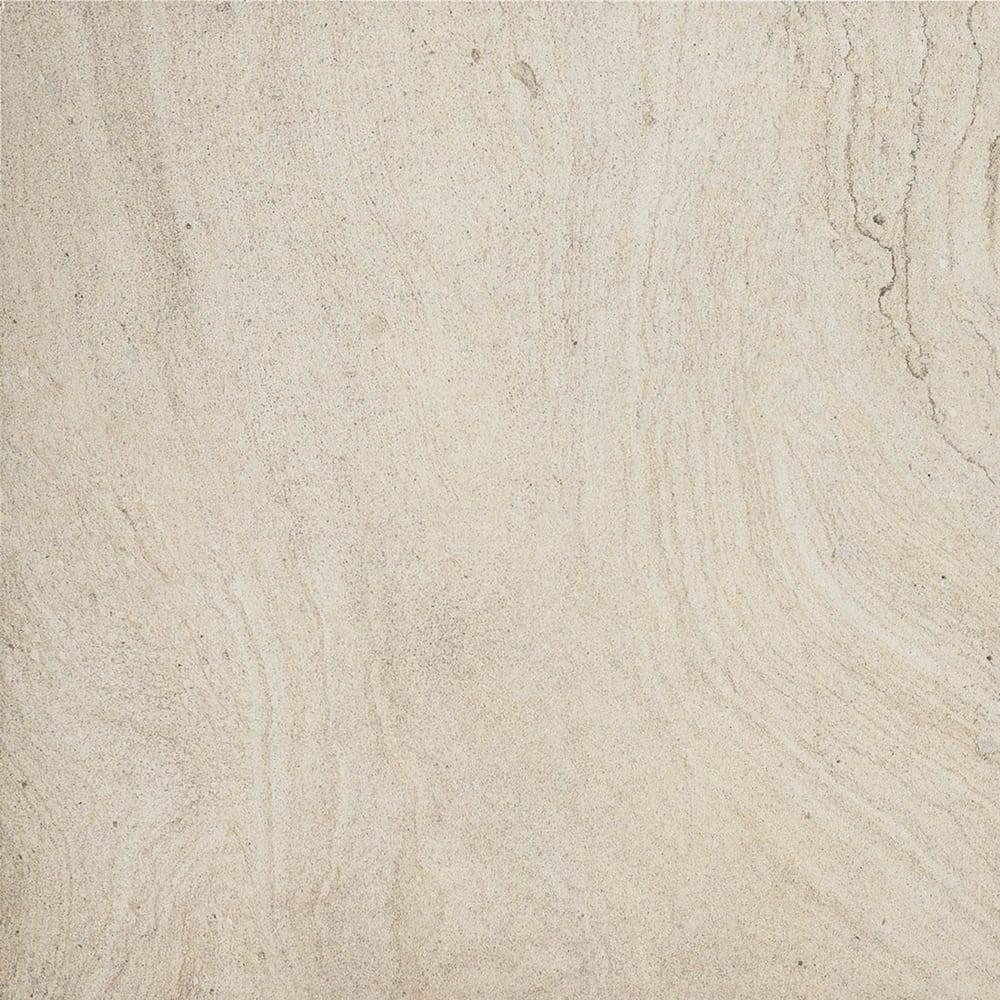 60×60 Sandstone Arizona Granitna keramika, Blustyle 1
