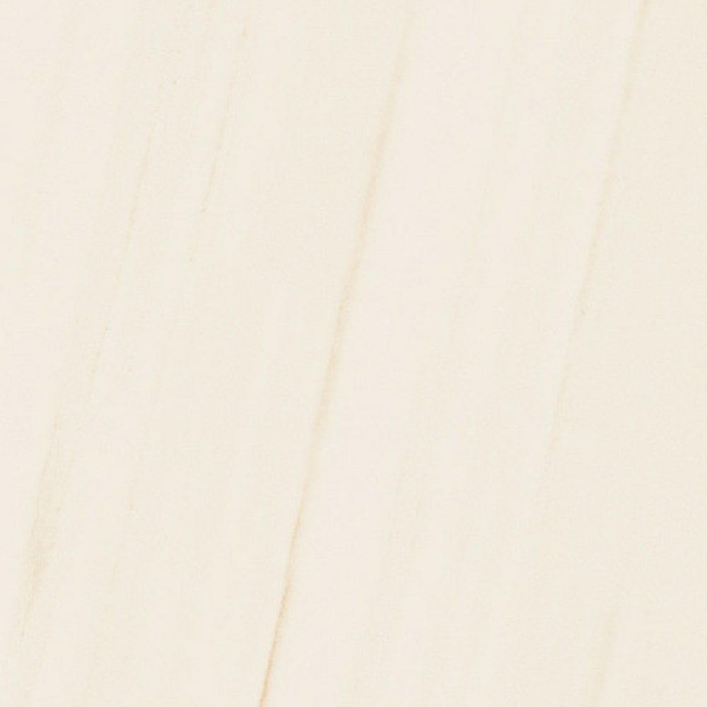 60×60 Sjajne pločice Bianco Alpino, Mermer, Keramika Caesar 1