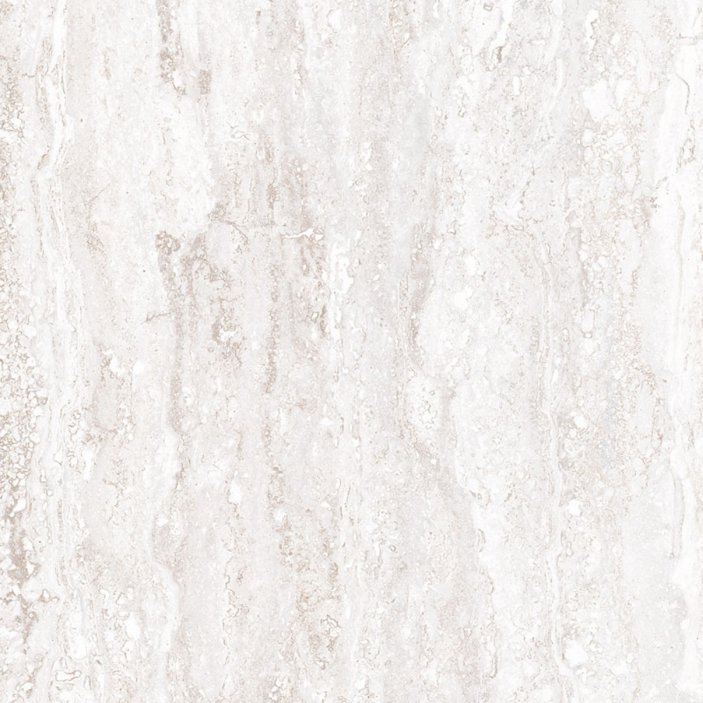 75X150 Tale Verso Navona Granitna keramika, Caesar