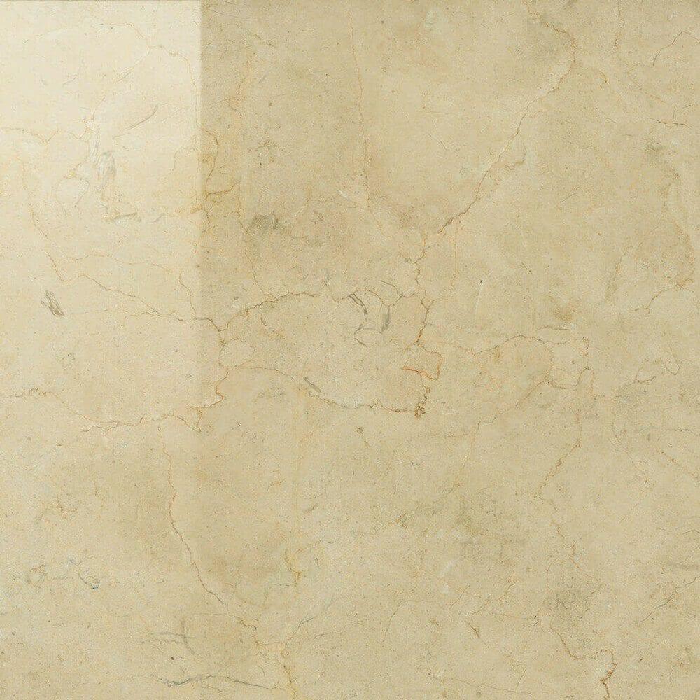 75×75 Anima Marfil polirana granitna keramika Caesar 1