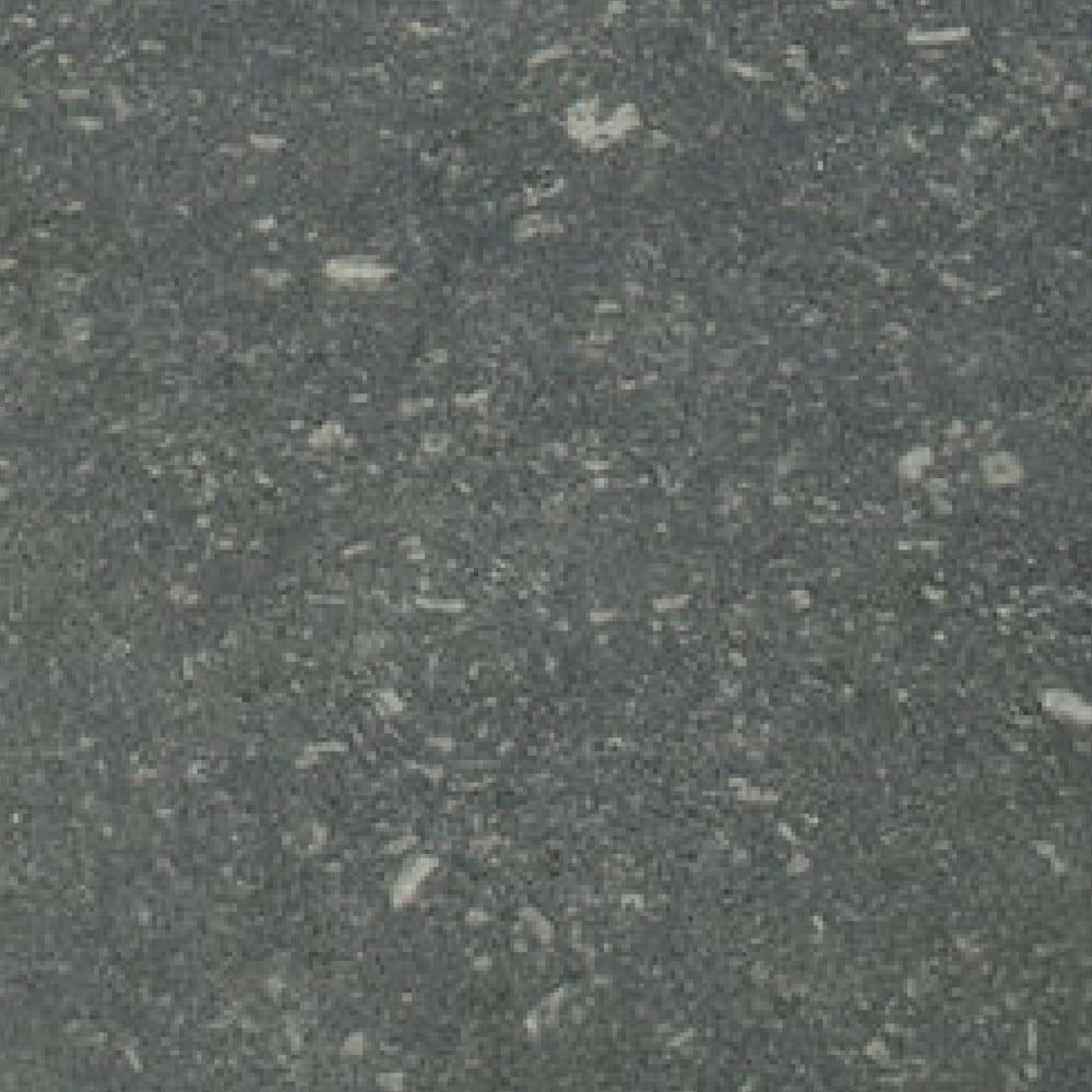 75×75 Bluestone Evo Rocks Cotto D Este 1