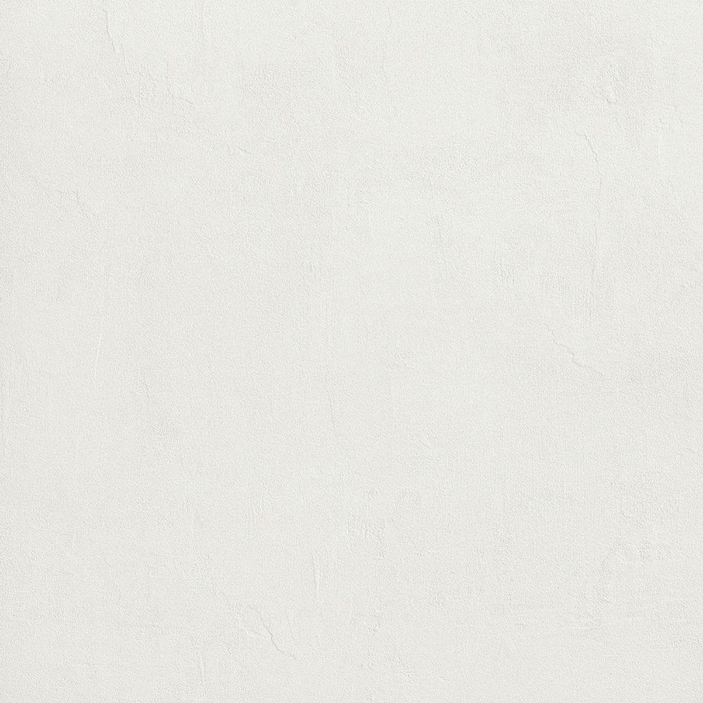 90×90 Bela granitna keramika, 14 mm, Materica Bianco, Cotto d Este 1
