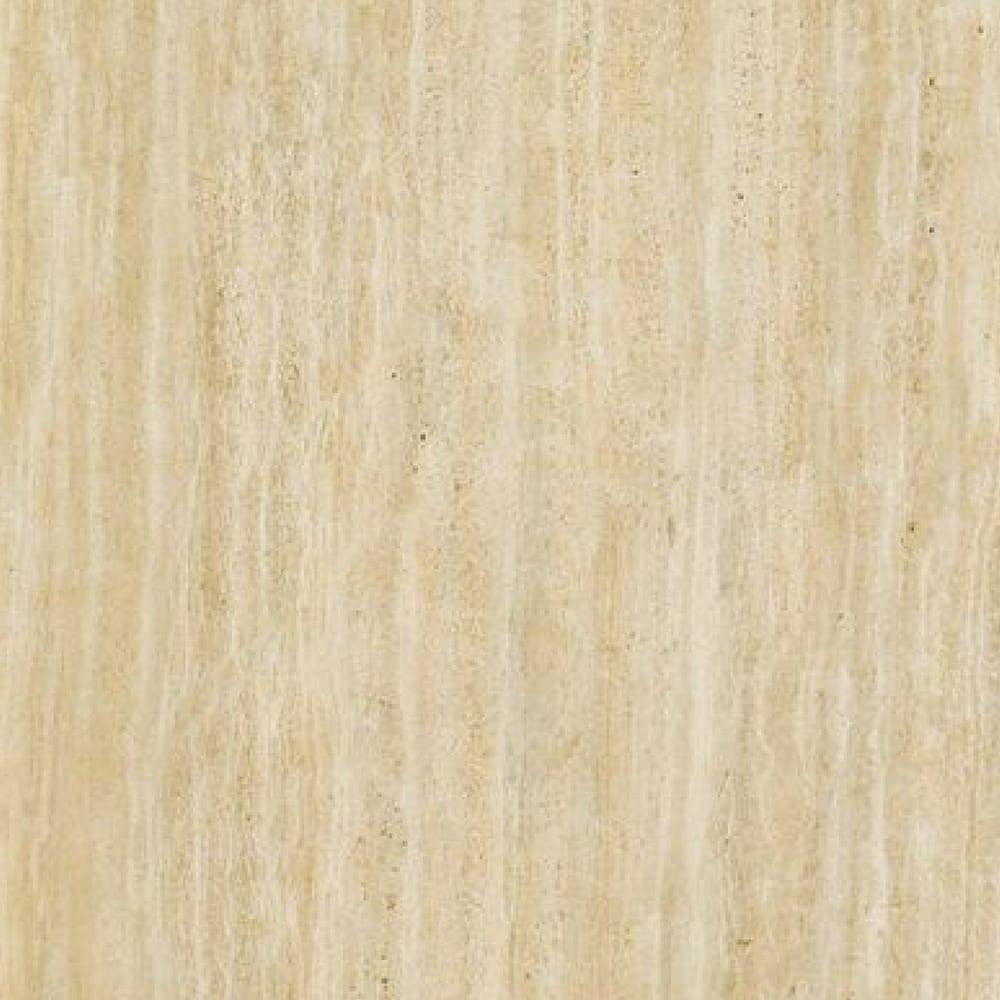 90×90 Exedra Travertino Glossy Granitna Keramika Cotto D Este 1