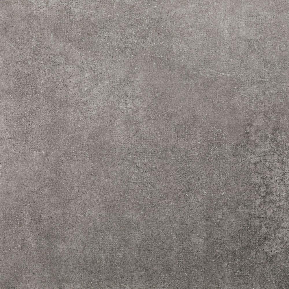 90×90 Granitna Keramika, Mat, X-Beton Dot 70, Cotto D Este 1