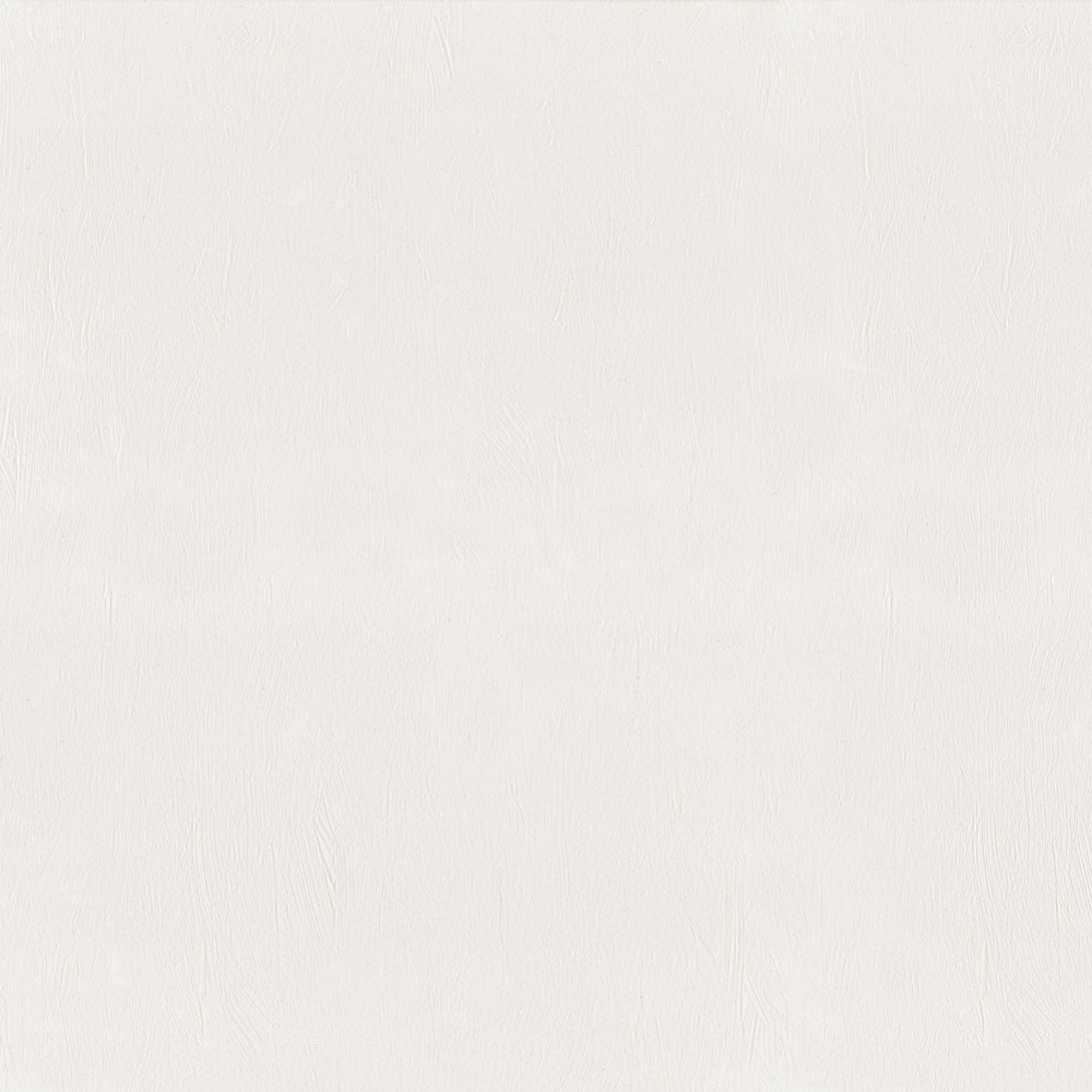 90×90 Granitne pločice, serija Pennelli, boja Lino, keramika 14ORAItaliana