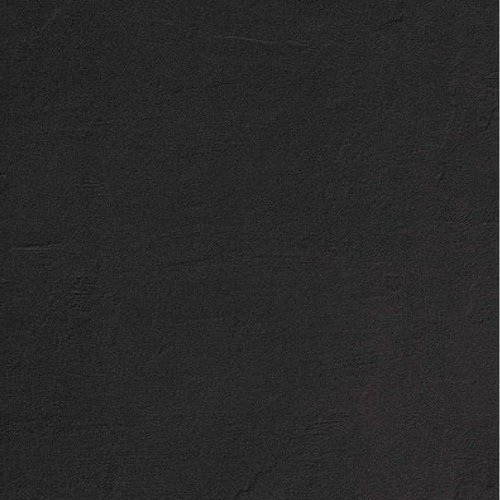 90×90 Materica Ardesia Lack Rtt Granitna Keramika Cotto D Este 1