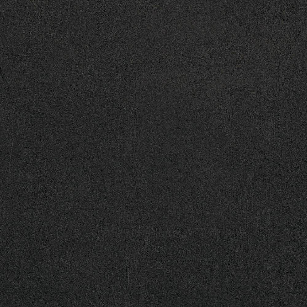 90×90 Materica Ardesia Rtt Granitna Keramika Cotto D' Este 1