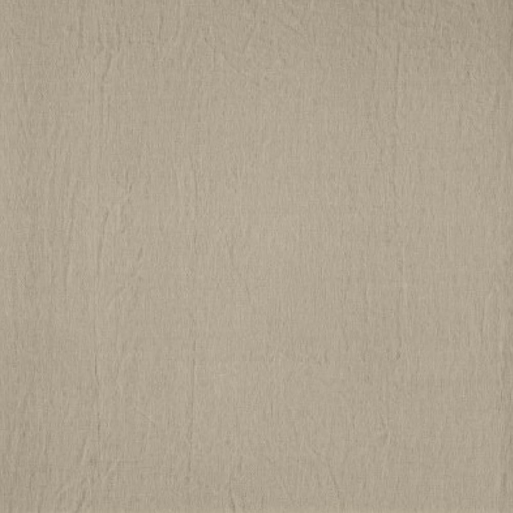 90×90 Trame Lino canvas rtt Granitna keramika, Lea Ceramiche 1