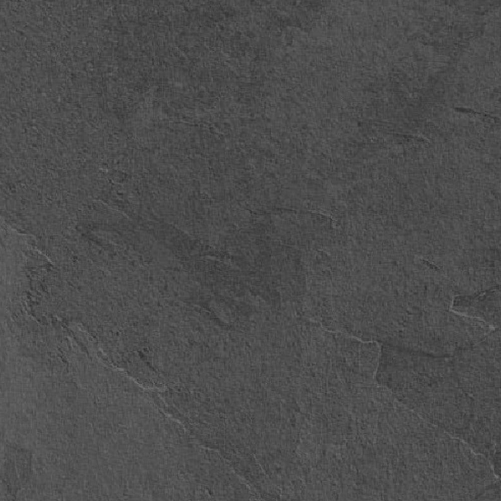 90×90 Waterfall Dark Flow nat rtt Granitna keramika, Lea Ceramiche 1