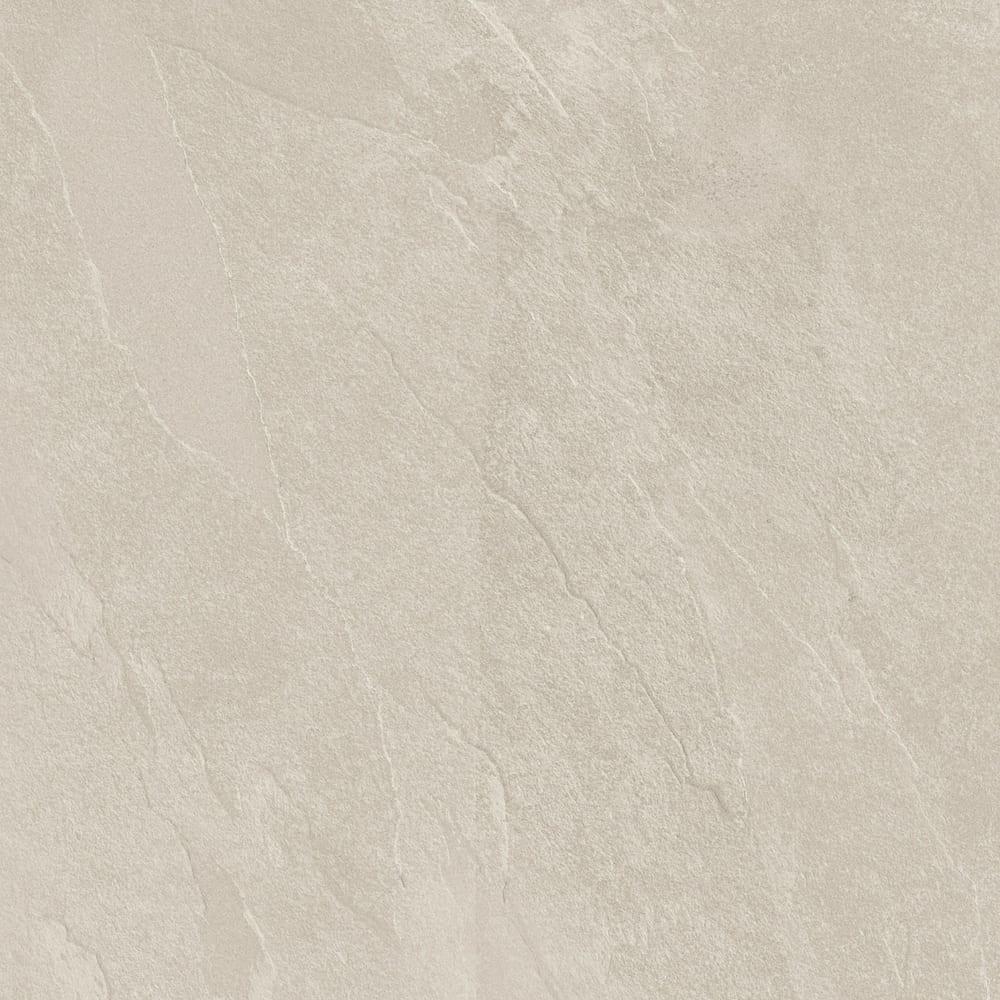 90×90 Waterfall Ivory Flow nat rtt Granitna keramika, Lea Ceramiche 1
