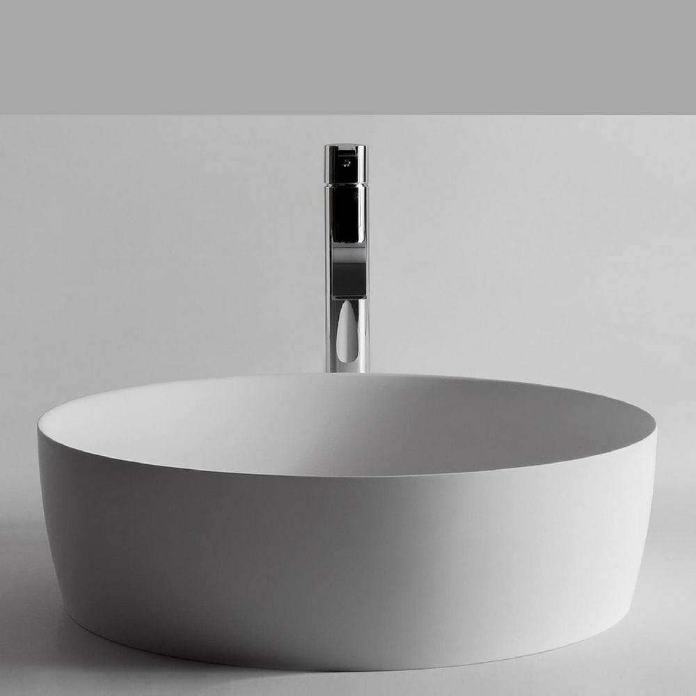 Antonio Lupi Catino nadgradni umivaonik 500mm