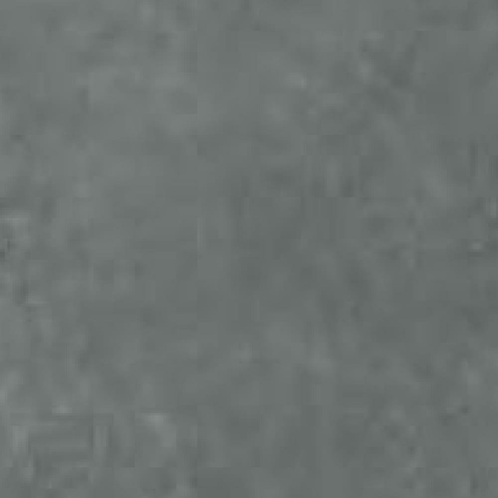 Azulej Nero 20X20 Mutina 1