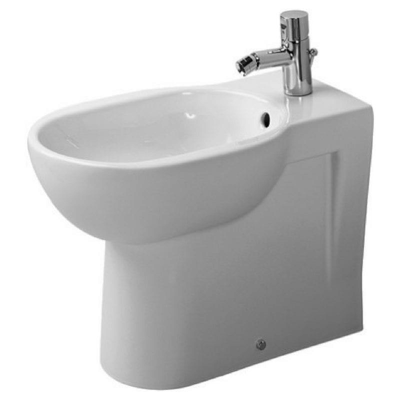 Bathroom Foster Bide, samostojeći 1