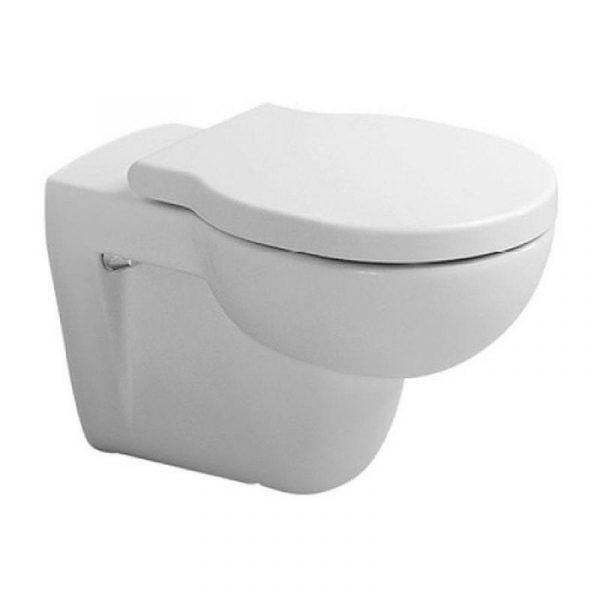 WC Šolje