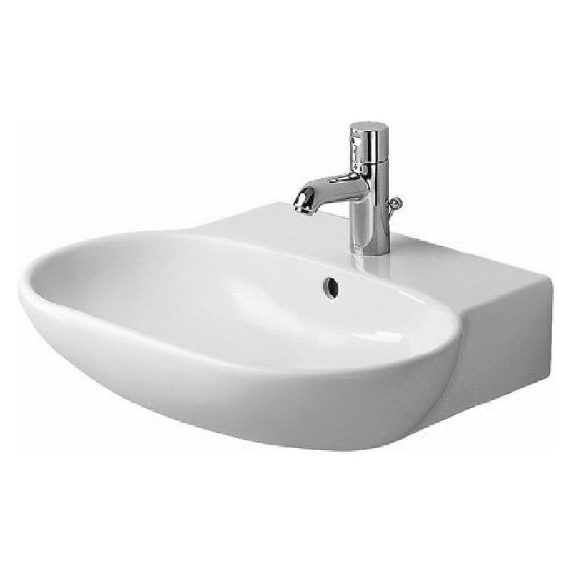 Bathroom Foster Lavabo, 700×540 1