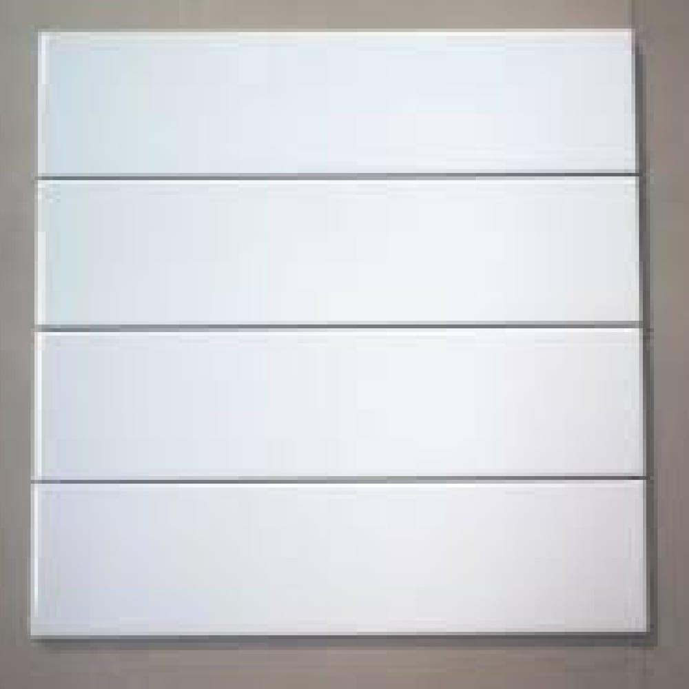 Bianco Extra 10X40 Bardelli 1