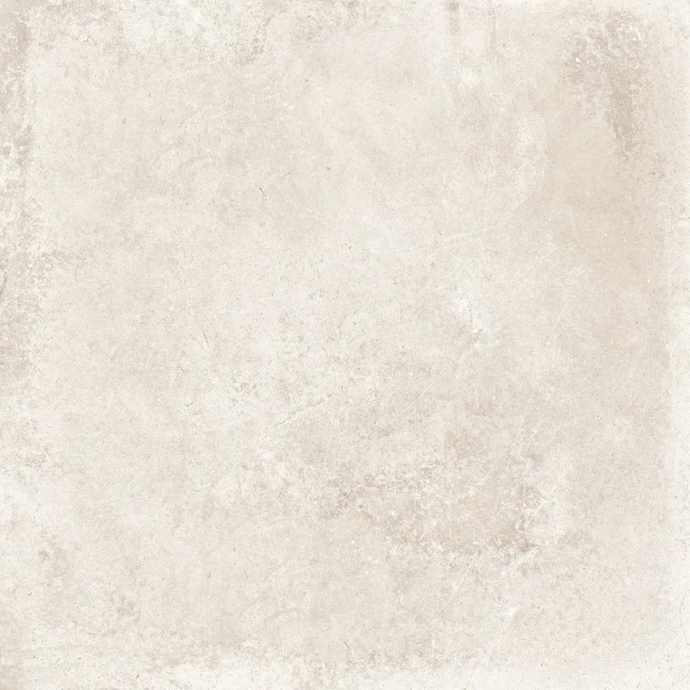 Bk.Back_.Bisque-granitna-keramika-Rt.60X60-Flaviker