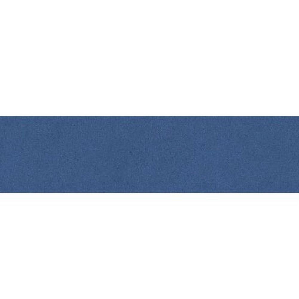 10×40 Pločice Colore and Colore C6, keramika Bardelli 1