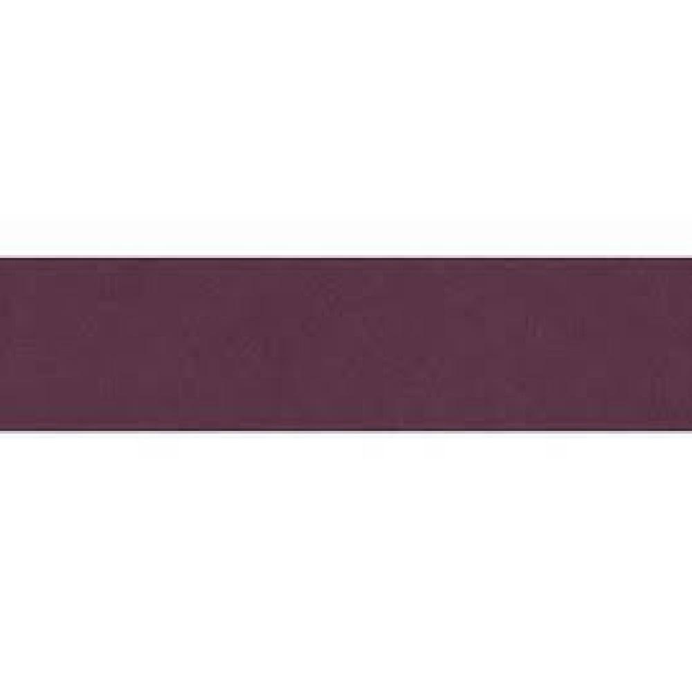 10×40 Pločice Colore and Colore D4, keramika Bardelli 1