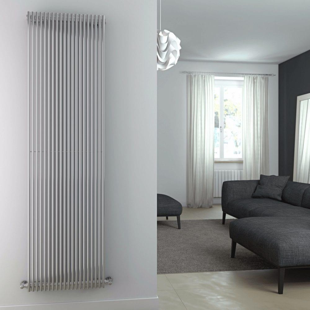 COR Giada Vertikalni radijator 886×2000 konekciija V1 1