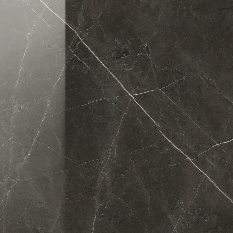 Caesar Anima Graphite 75×150 Lapp 1