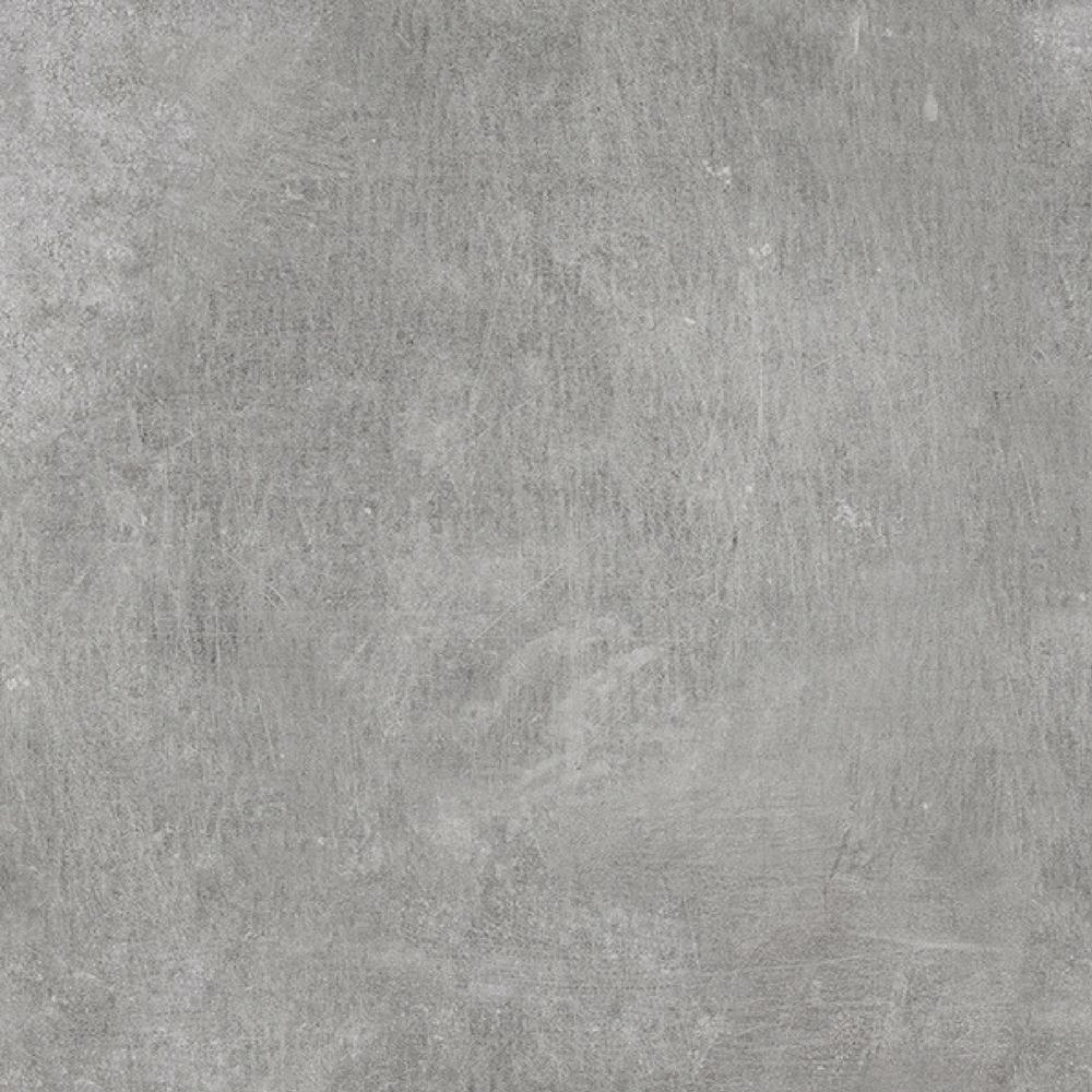 Caesar Elapse Mist protivklizna podna keramika 30×60 GRIP