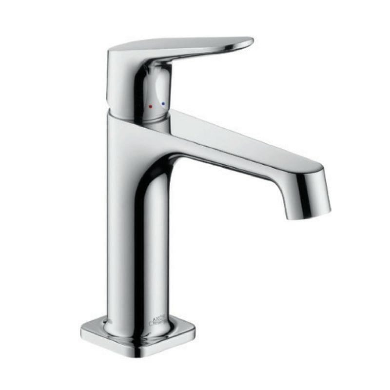 Citterio M Slavina za lavabo Axor 1