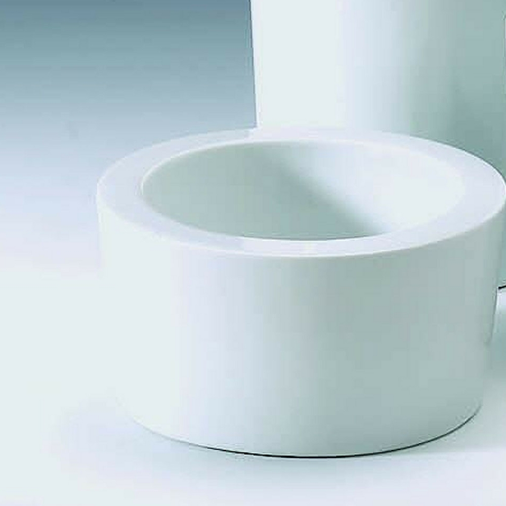 Conic Držač Sapuna Porcelan, DW 591, Decor Walther