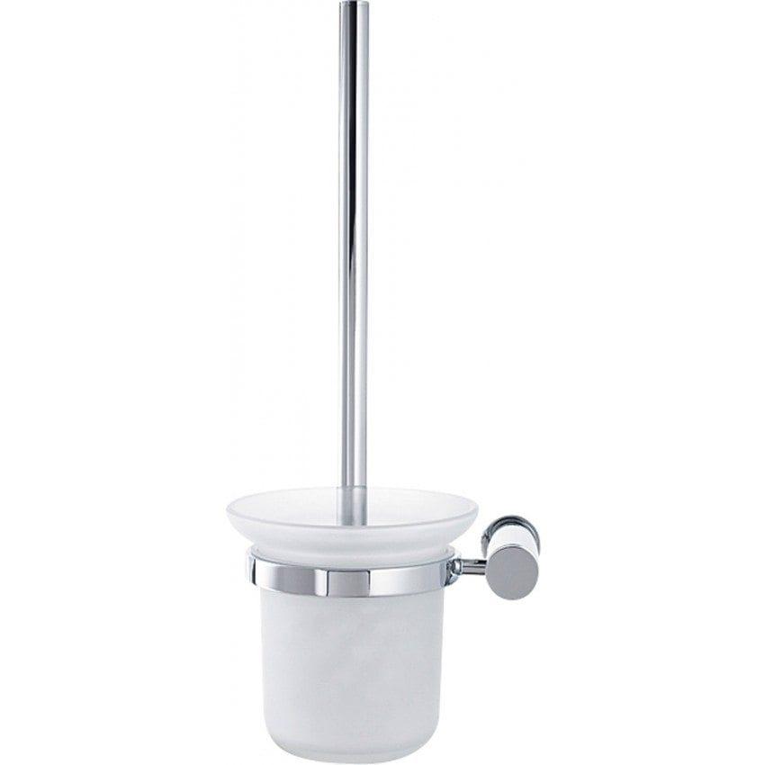 D-Code Četka za WC šolju, konzolna, Duravit