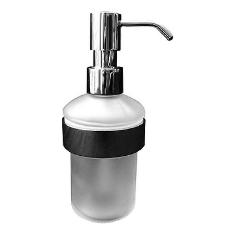 D-Code Dozator za tečni sapun, konzolni, Duravit 1