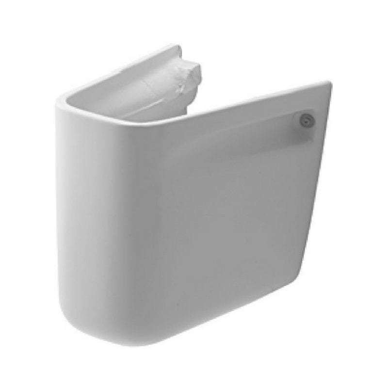 D-Code Polustub za lavabo 1