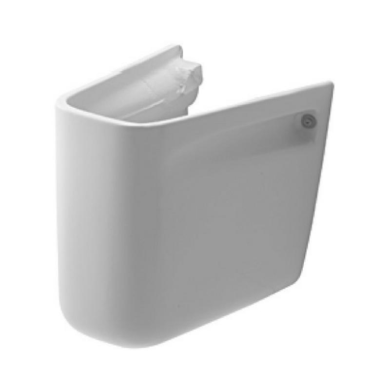 D-Code Polustub za lavabo