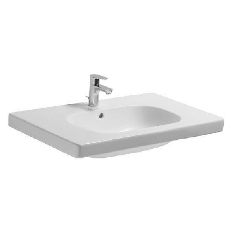 D-Code lavabo 850 x 480 1